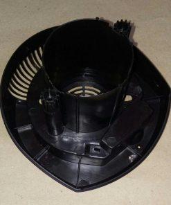 Base Liquidificador L-60 Preta Ver02 Mondial(original)
