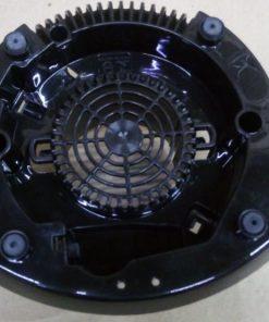 Base Liquidificador L-60 Mondial PrEto(original)
